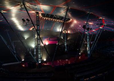 cirkus3